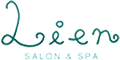 Lien SALON & SPA